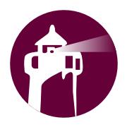 Cape Ann Savings Bank Logo